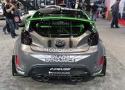 hyundai veloster by ark performance-424320