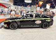 kia optima hybrid ustcc pace car-425036