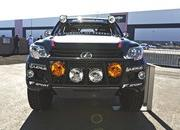 lexus lx 570 by jt grey racing-424227