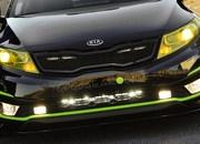 kia optima hybrid ustcc pace car-423397