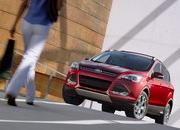 ford escape-426475