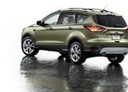 ford escape-426428