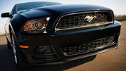 ford mustang v6 pony package-427617