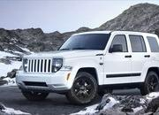 jeep liberty arctic-425023