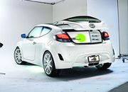 hyundai veloster tech by remix-423318
