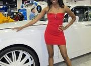 sema 2011 the girls-424500