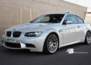 bmw 3-series by prior design-428744