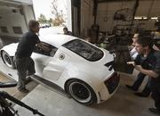 audi r8 lms by apr motosport-431827
