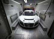 audi r8 lms by apr motosport-432124