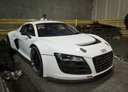 audi r8 lms by apr motosport-431814