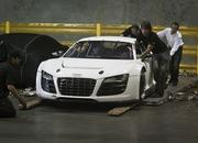 audi r8 lms by apr motosport-431817