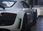 audi r8 lms by apr motosport-431820