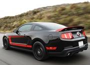 ford mustang boss 302 hpe700 by hennessey-430033