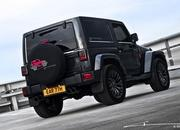 jeep wrangler military edition by a. kahn design-429435