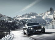 bentley continental gt v8-429940