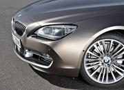 bmw 6-series gran coupe-429814
