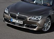 bmw 6-series gran coupe-429817