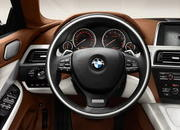 bmw 6-series gran coupe-429726
