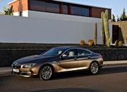bmw 6-series gran coupe-429751