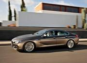 bmw 6-series gran coupe-429754