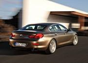 bmw 6-series gran coupe-429764