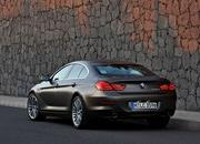 bmw 6-series gran coupe-429770