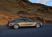 bmw 6-series gran coupe-429773