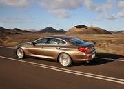 bmw 6-series gran coupe-429782