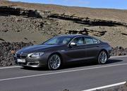 bmw 6-series gran coupe-429787