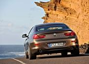 bmw 6-series gran coupe-429789