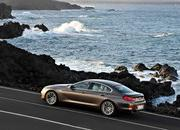bmw 6-series gran coupe-429795