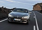 bmw 6-series gran coupe-429798