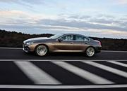 bmw 6-series gran coupe-429801