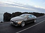 bmw 6-series gran coupe-429804