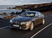 bmw 6-series gran coupe-429808