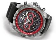 breitling bentley isr chronograph 3