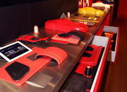 ferrari tailor-made personalization program 6