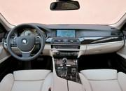 bmw activehybrid 5-435958