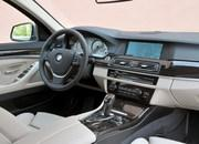 bmw activehybrid 5-435961