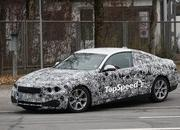 bmw 4-series coupe-434408