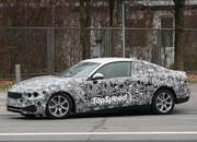 bmw 4-series coupe-434409
