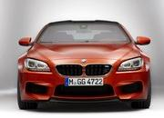 bmw m6 coupe-437931