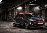 citroen ds3 racing sebastien loeb special edition-439894