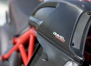 ducati diavel carbon-439426