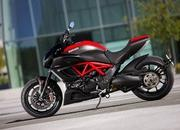 ducati diavel carbon-439429