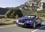 bentley continental gtc v8-438823