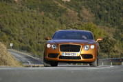 bentley continental gt v8-439258