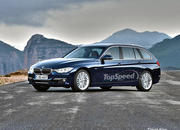 bmw 3-series station wagon-439306