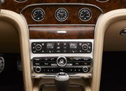 bentley mulsanne mulliner driving specification-439295