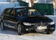 bmw 3-series station wagon-439085